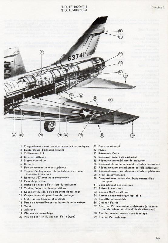 F 100 - 005291