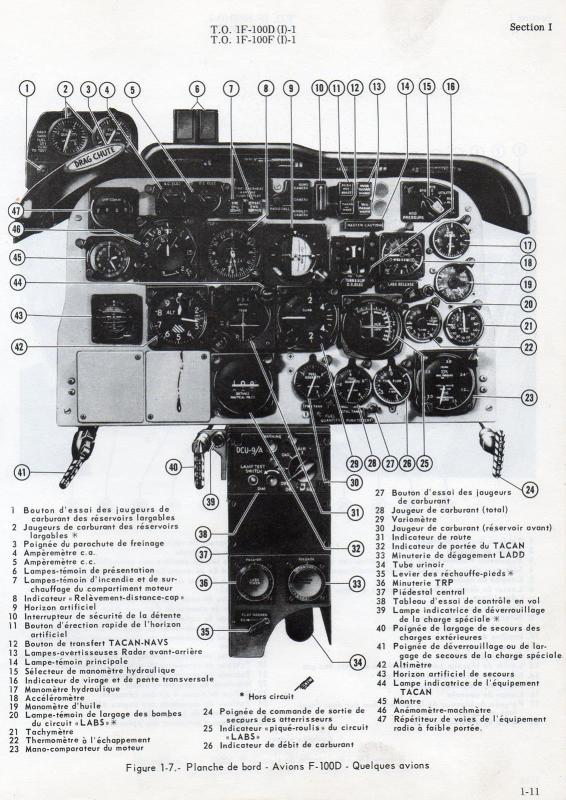 F 100 - 011294
