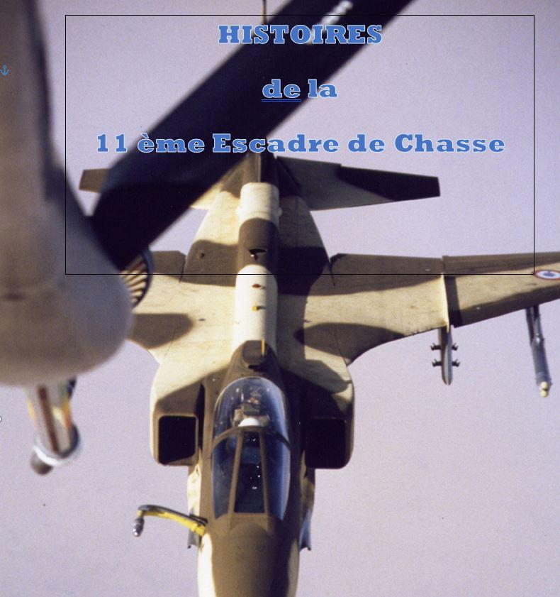 Livre 11EC