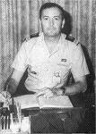 Le Colonel ALAUX