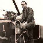 01-patrick_baudry-pilote_de_chasse