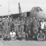 1991 les pilotes de la guerre du golfe