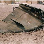 fin-du A65-le-13-juin-1992-en-bout-de-piste-a-ndj