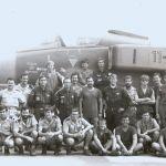 1981 Dakar