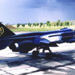 1990 15 ans Jaguar