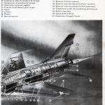 F 100 - 003290 - Copie