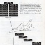 F 100 - 007292
