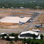 Tchad+vue_aerienne_avant_les_travaux+2008