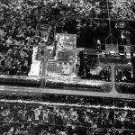 Bangui. Aéroport