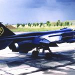 1990 15ans Jaguar