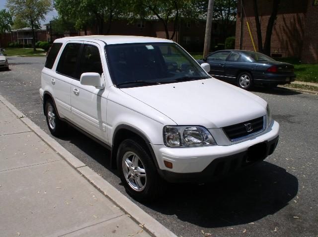 Find the best honda pilot for sale near you. 2000 Honda CRV-SE for SALE! - Honda Pilot - Honda Pilot Forums