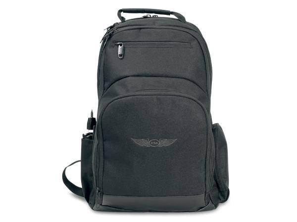 AirClassics™ Pilot Backpack