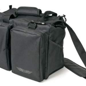 AirClassics™ Trip Bag