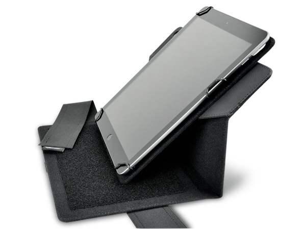ASA Kniebrett für Apple iPad-mini