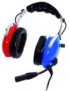 Phonak PA51 Kinder Headset