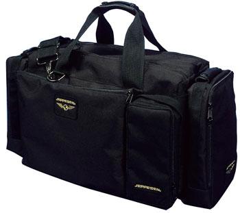Jeppesen: Captain Flight Bag