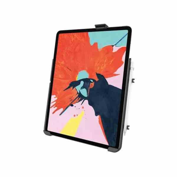 RAM Mounts Gerätehalteschale für Apple iPad PRO 12.9