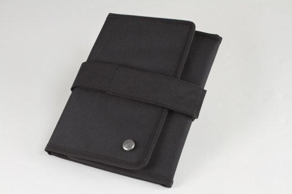 Kniebrett iPad