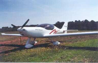 VM-1 ESQUAL