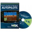 Pilot's Guide to Modern Autopilots