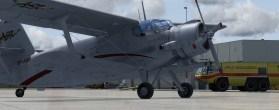 Samolot-Antonow-An-2