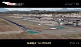 Lotnisko-Malaga-dodatek-P3D