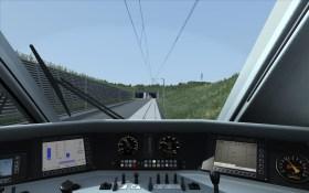 Trasa-Fryburg-Bazylea-dodatek-do-gry
