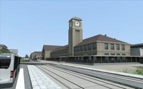 Trasa-Fryburg-Bazylea-symulator-kolejowy