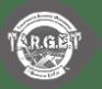 target-Thrustmaster-Joystick-Warthog