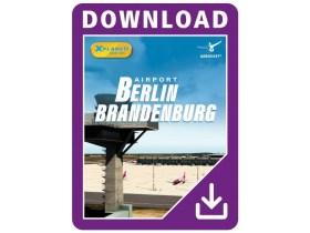 Lotnisko-Berlin-Brandenburg-X-plane
