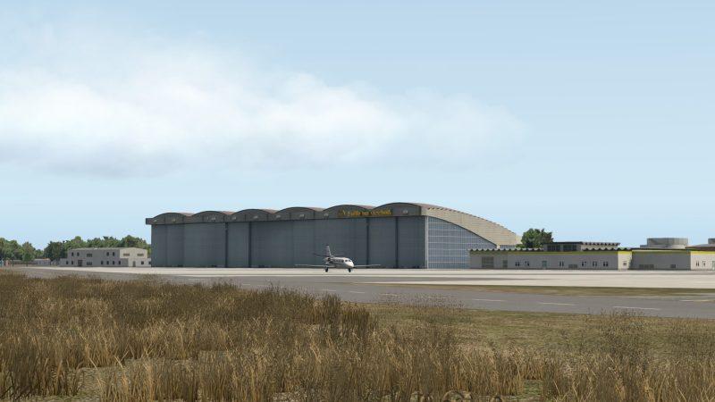 Lotnisko-Berlin-Brandenburg-dodatek-do-XP-11