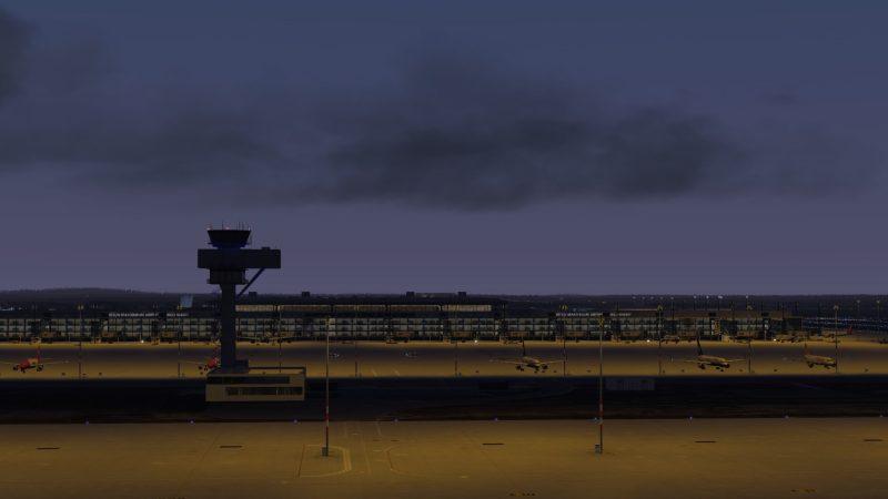 Lotnisko-Berlin-Brandenburg-dodatk-do-xplane-11