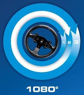 1080-kierownica