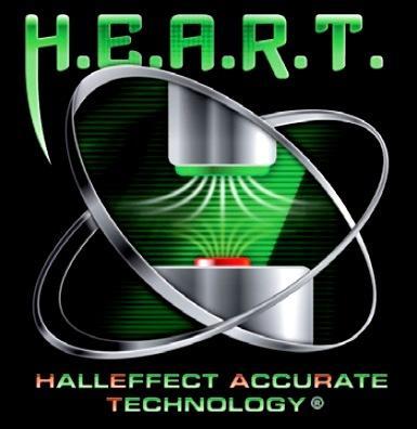tx_heart