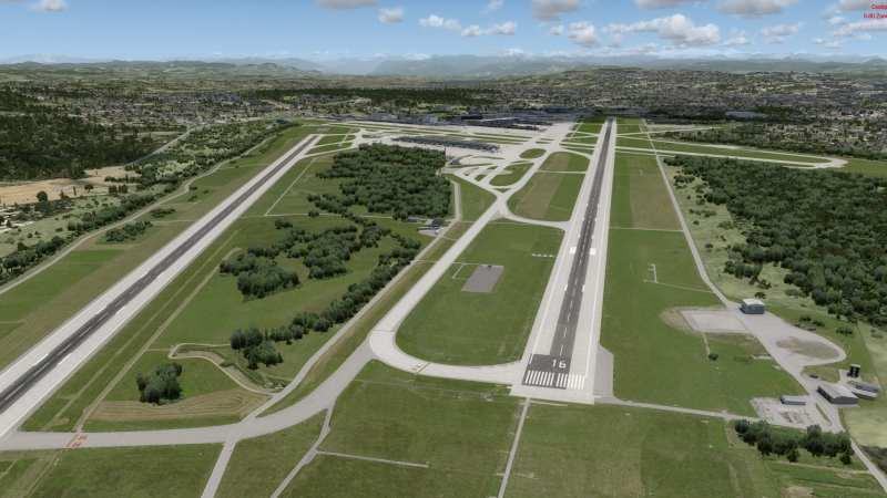 Lotnisko-zurych-p3d-v5