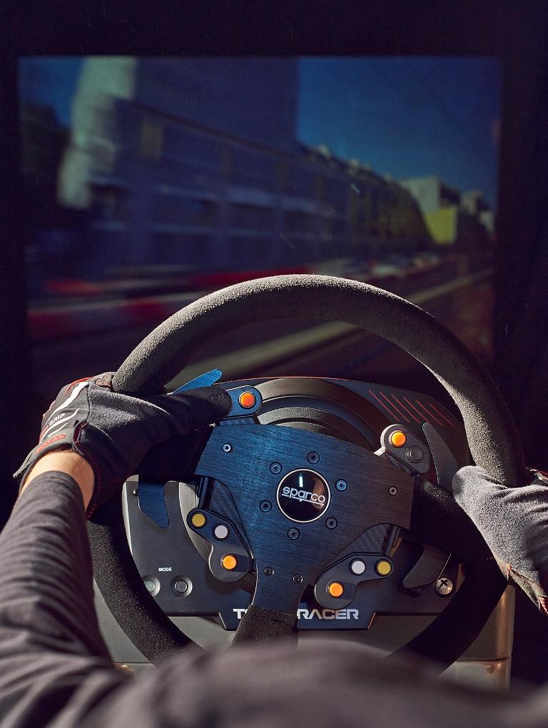 kieropwnica-rajdowa-konsola