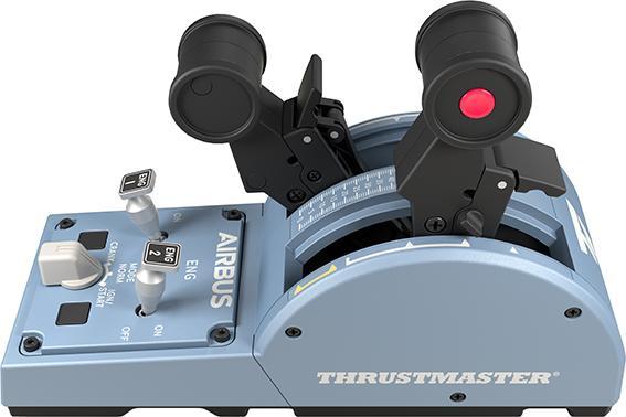 thrustmaster-przepustnica