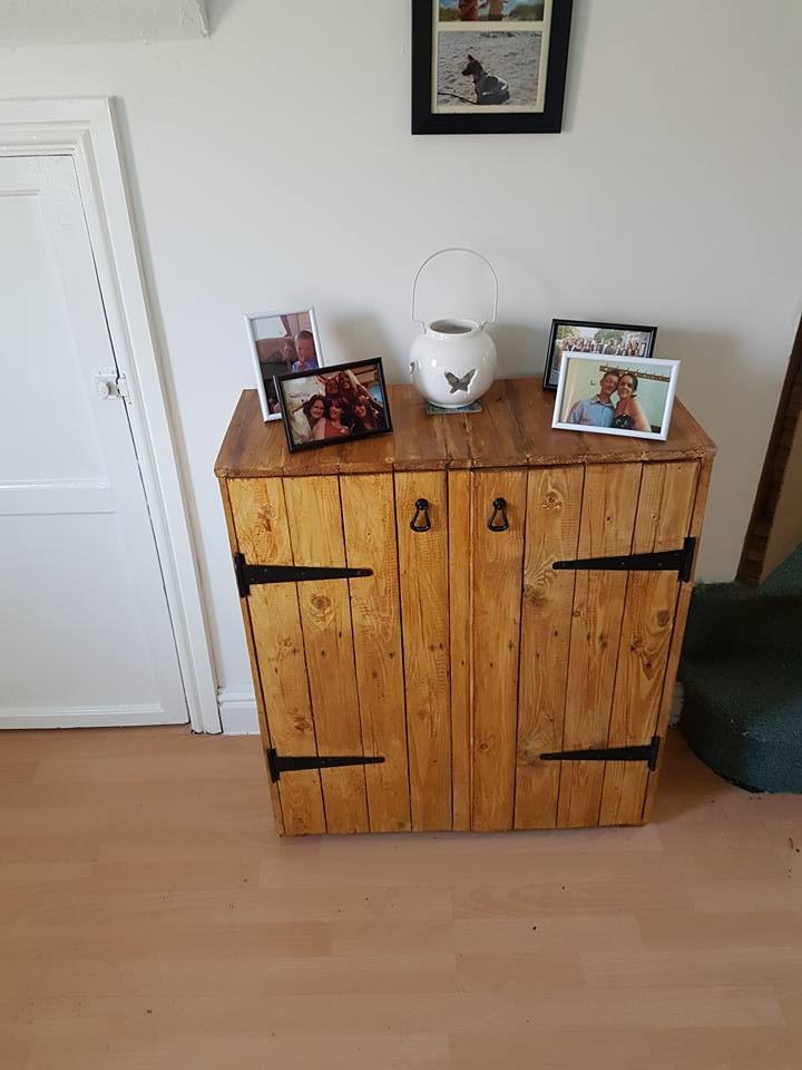 pilotwoodwork-cabinet