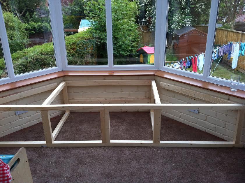 conservatory-seated-storage-2