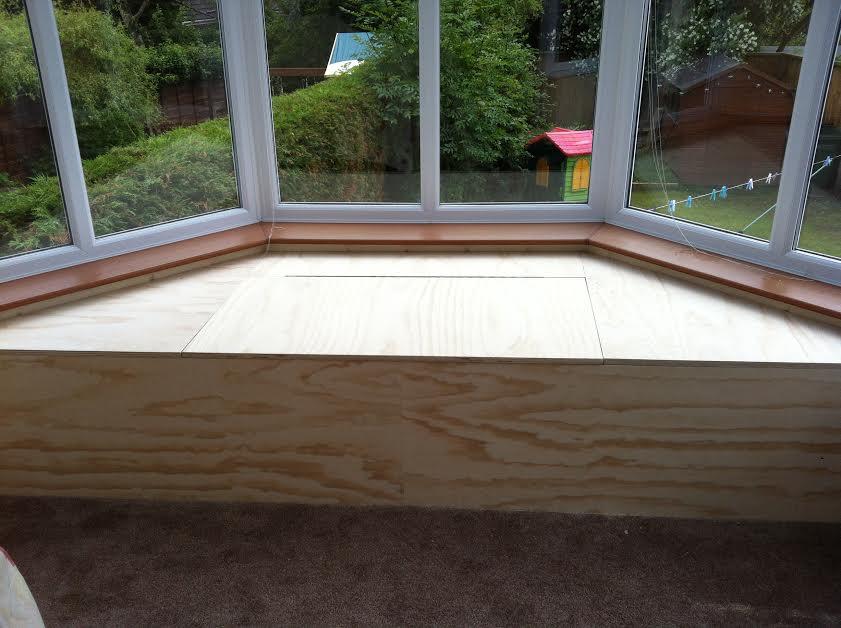 conservatory-seated-storage-4