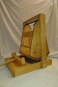 swinging-wool-picker-1