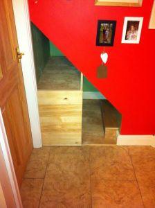 understairs-storage-2