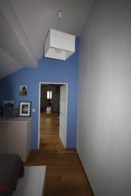 25 maison en 3 appartements IMG_2930