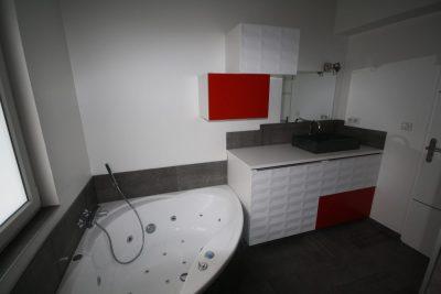 25 maison en 3 appartements IMG_2953