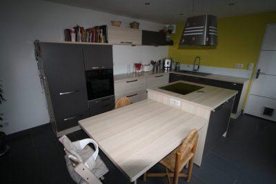25 maison en 3 appartements IMG_3042