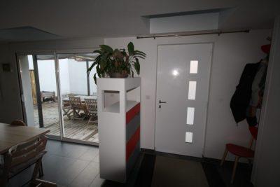 25 maison en 3 appartements IMG_3049