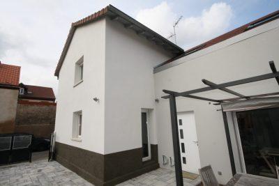 25 maison en 3 appartements IMG_3060