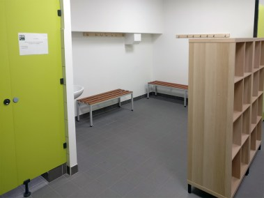 Aménagement-zone-vie-salle-d'escalade-2