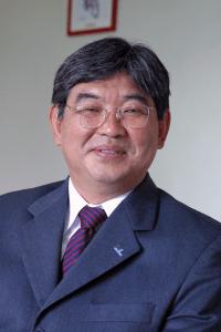 Entrevista-Paulo-Takeuchi