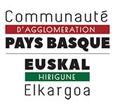 logo-capb-euskal_hirigune_elkargoa-partenaire